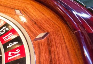 Le bonus casinos en ligne